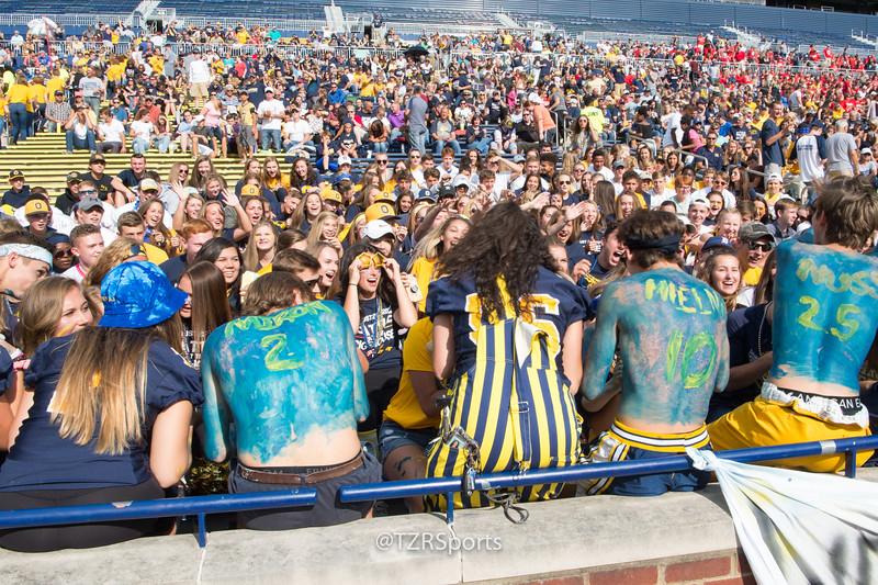 OHS Varsity Football vs Romeo 8 25 2017-548.jpg