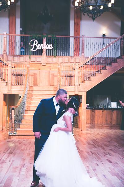 Benton Wedding 150.jpg