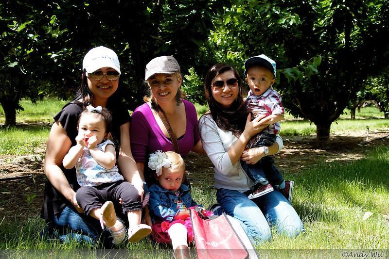 may_28_2011_ 45.jpg