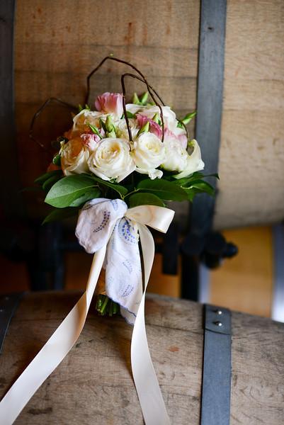 Hottel Wedding