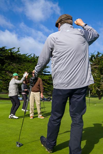 golf tournament moritz474839-28-19.jpg