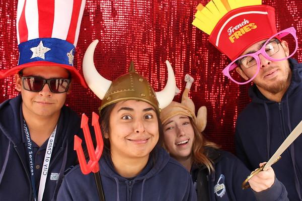 Chino Hlls Pony Baseball Opening Day 2019