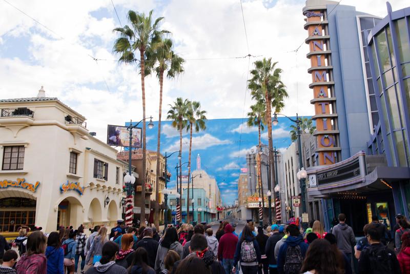 2016-11-19 Disneyland 007.jpg