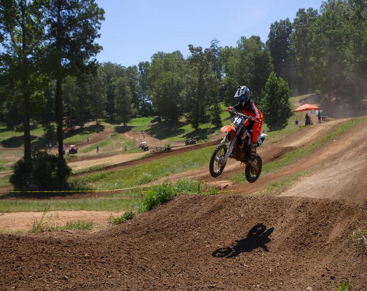 FCA Motocross camp 20171532day3.JPG
