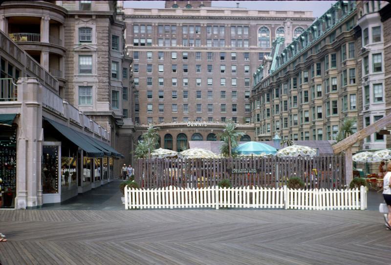 the dennis hotel 2 atlantic city.jpg