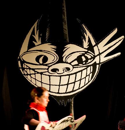 Alice in Wonderland61.jpg