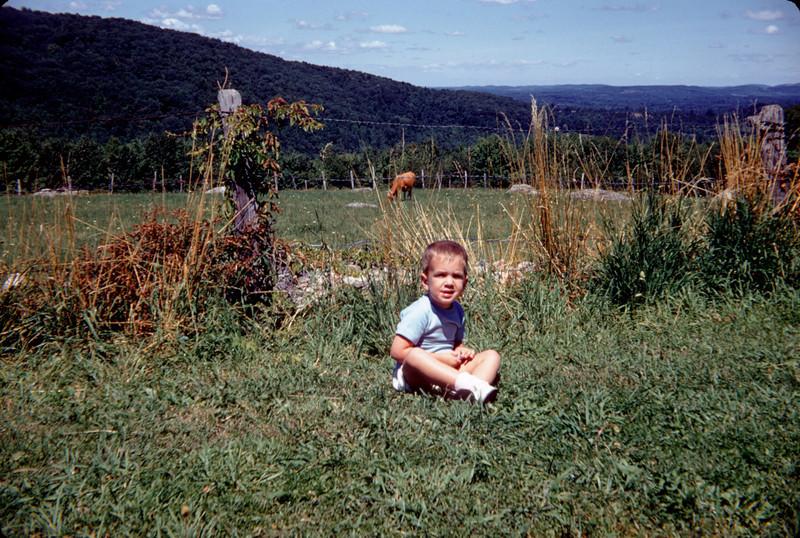 richard in grassy field.jpg