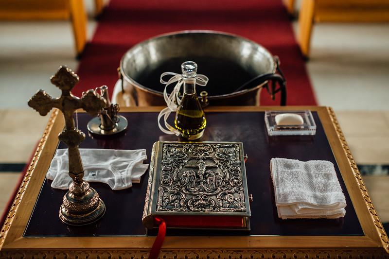 Baptism-Fotis-Gabriel-Evangelatos-2439.jpg