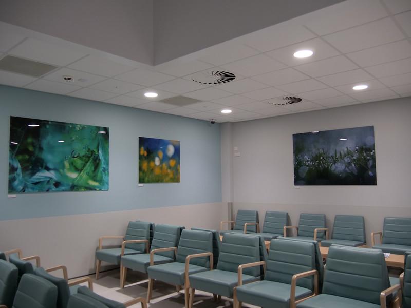 2018_RUH Radiology Dept_4.jpeg