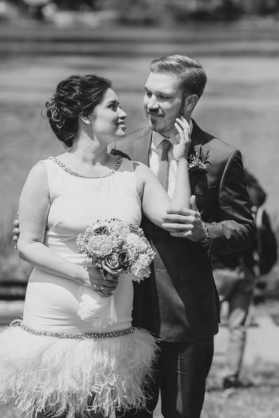 Sarah & Trey - Central Park Wedding-25.jpg
