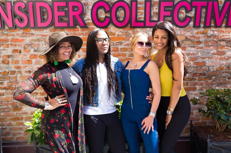 Insider Collective-143.jpg