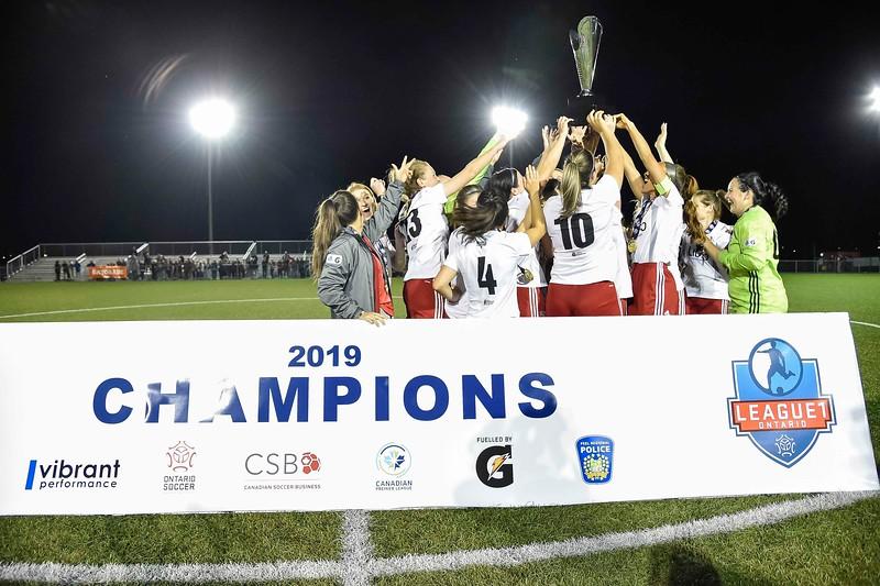 08.31.2019 - 210230-0400 - 9109 - F10Sports.ca - L1O Womens Finals 2019 - OAK v LON.jpg