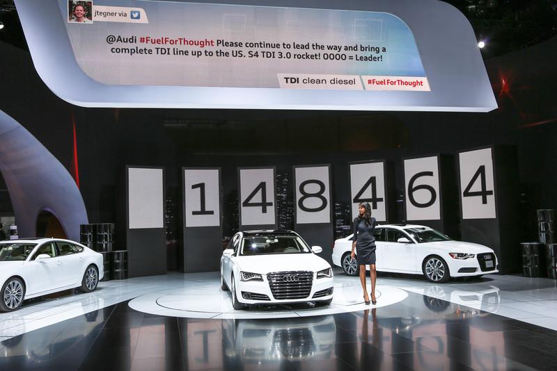 Tagboard LA Auto Show-370.jpg