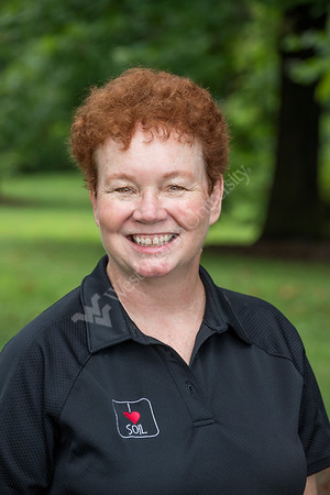 32243 Mary Beth Adams Research Soil Scientist Davis Magazine