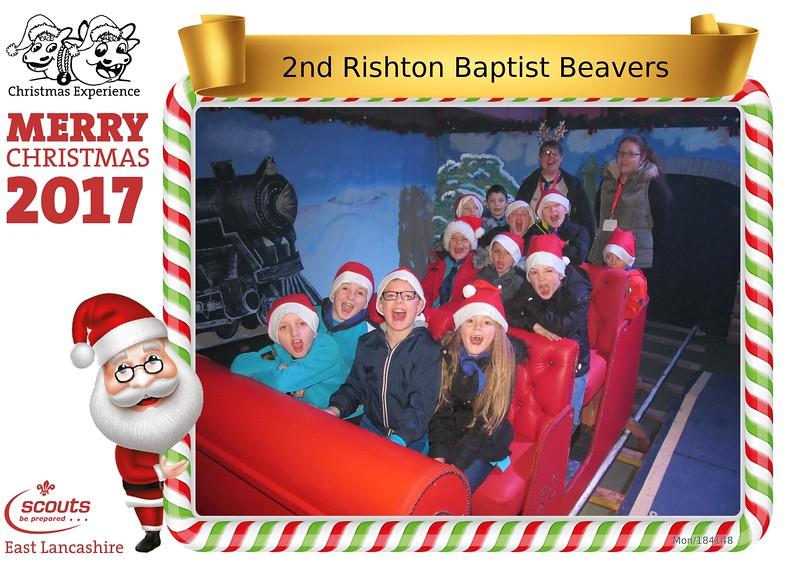 184148_2nd_Rishton_Baptist_Beavers.jpg