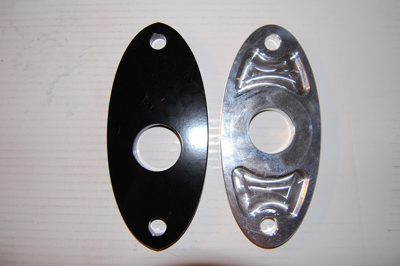 Engine mounts 007.JPG