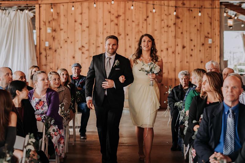 Seattle Wedding Photographer-743.jpg