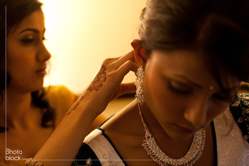 20110703-IMG_9922-RITASHA-JOE-WEDDING-FULL_RES.JPG