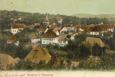 Kozarac 1