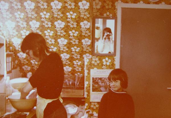 Family - 1971