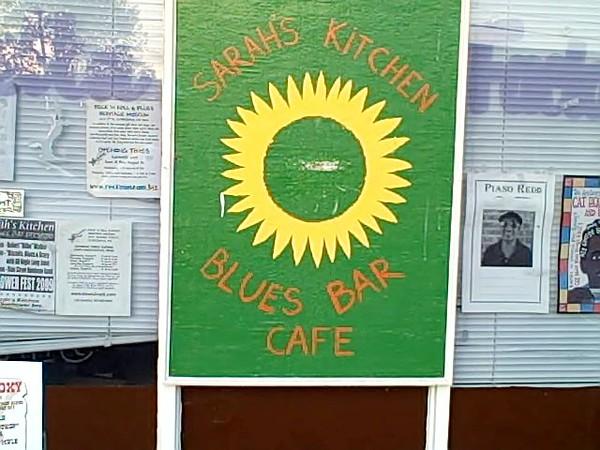 Sarah's Blues Kitchen, Juke Joint Festival, April 15, 2010 0 00 00-01.jpg