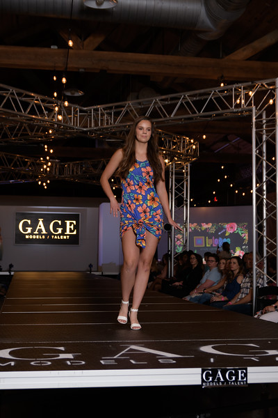 Knoxville Fashion Week Friday-660.jpg