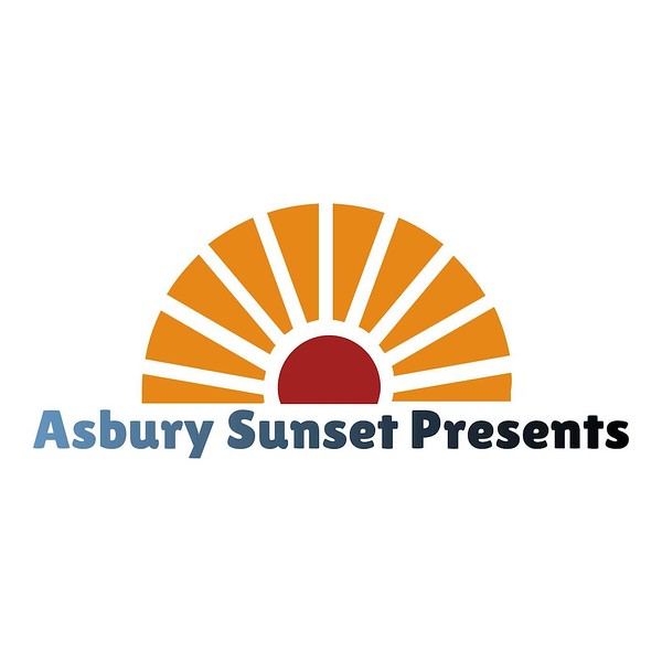 """""""THE WATERMARK SERIES"""" BY ASBURY SUNSET PRESENTS"""
