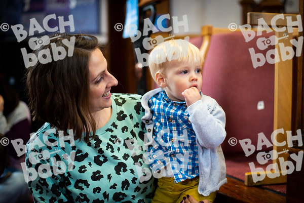 BachtoBaby_TamleeTroy-Pryde_MuswellHill_2019-04-11-32.jpg