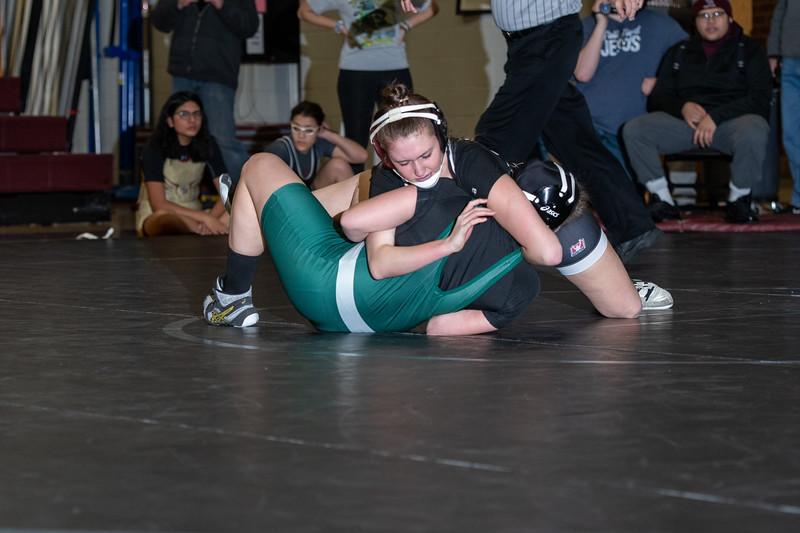 Girls Wrestling 1_21_20-248.jpg