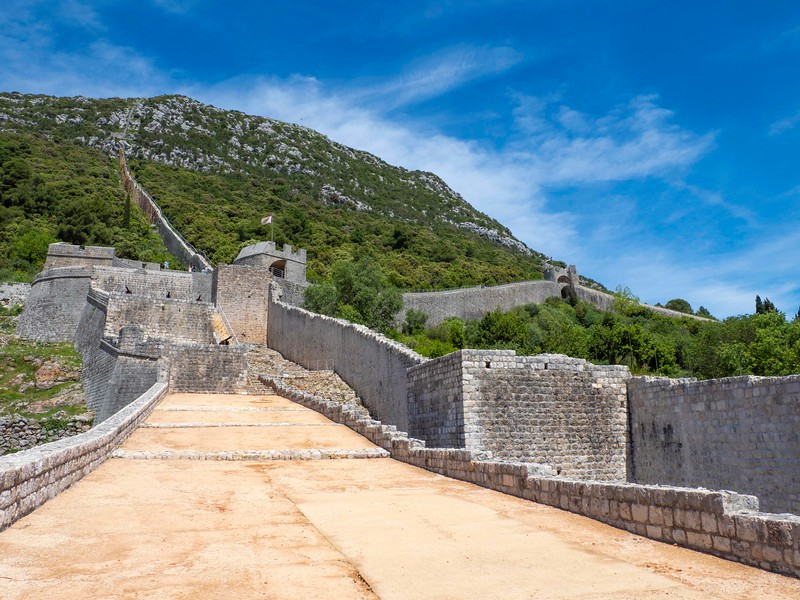 Ston_Great Wall-5.jpg