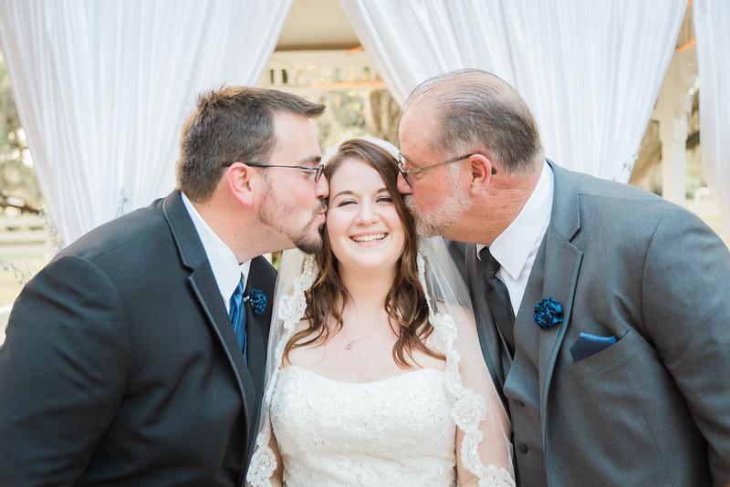 ELP0312 DeRoxtro Oak-K Farm Lakeland wedding-1481.jpg