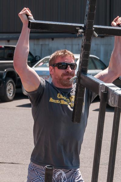 Strongman Saturday 5-12-2012_ERF4871.jpg