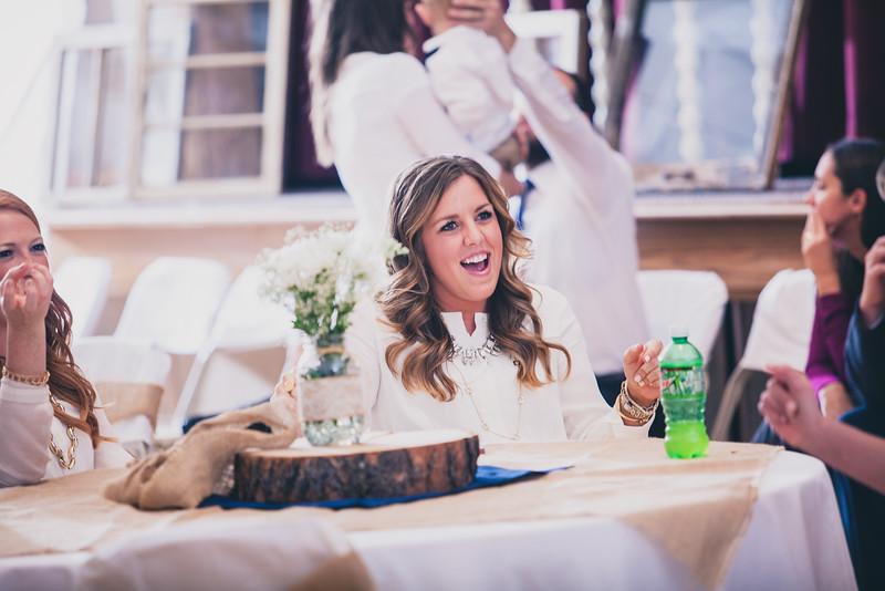 Tyler Shearer Photography Brad and Alysha Wedding Rexburg Photographer-2306.jpg
