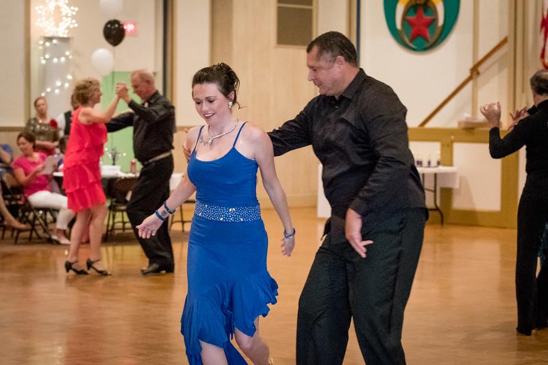 RVA_dance_challenge_JOP-11985.JPG