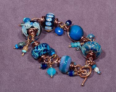 Blue beaded braclet.jpg