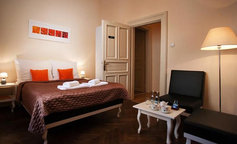aparthotel-siesta-krakow1.jpg