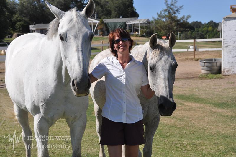 EB&Horses-171.jpg