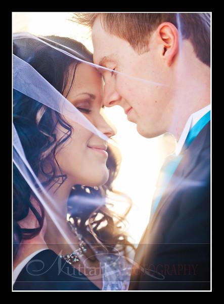 H Bridals 83.jpg
