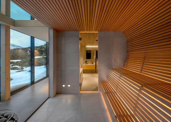 Living Property Design 03