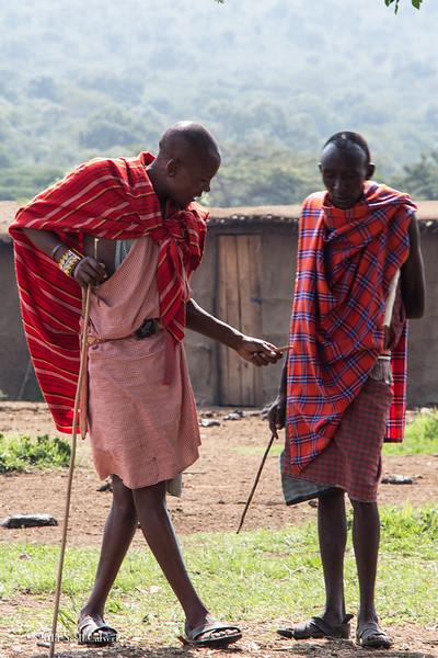 MasaiS-5.jpg