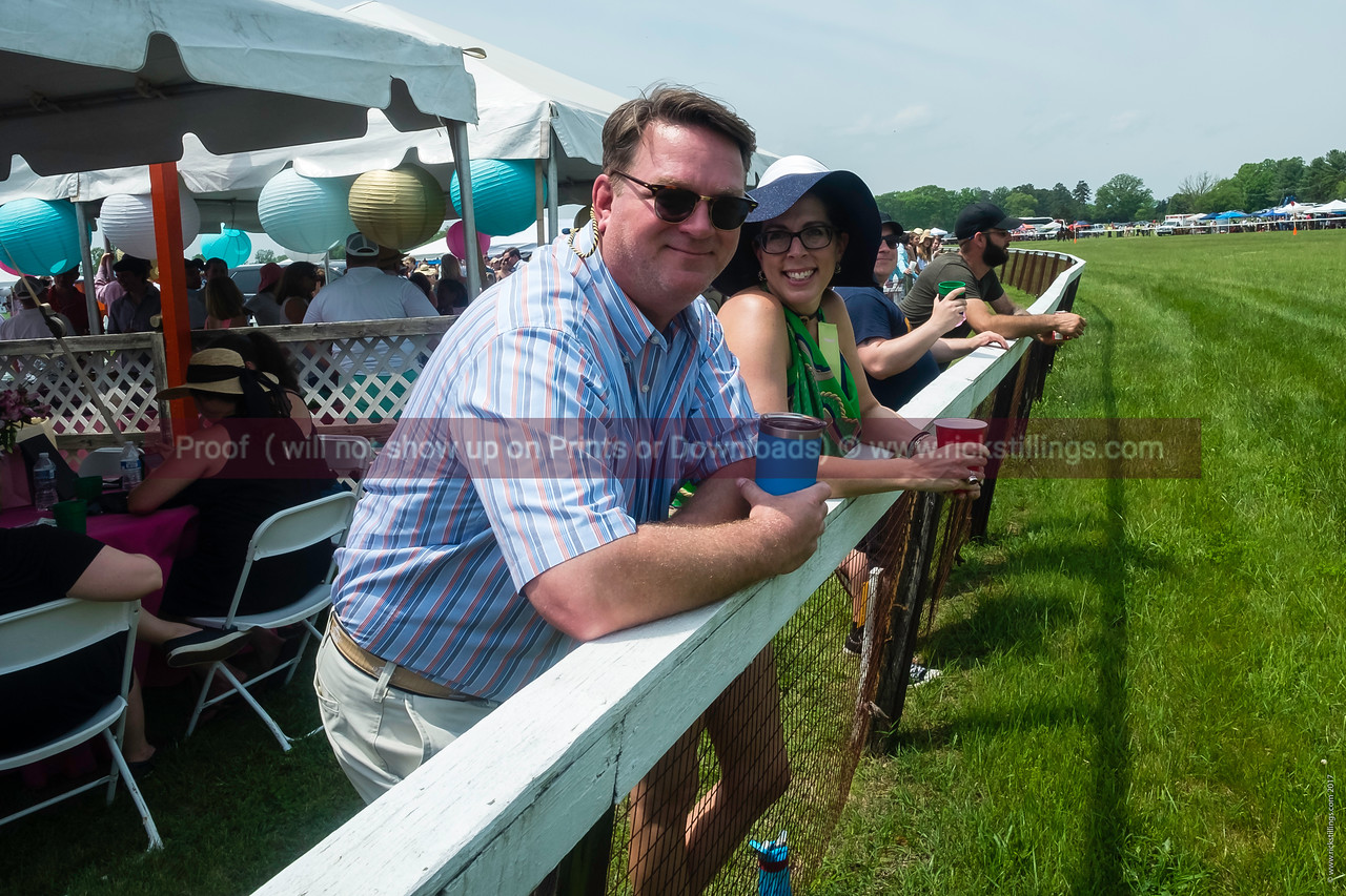 Foxfield-Spring-2017-RS-Fuji--H