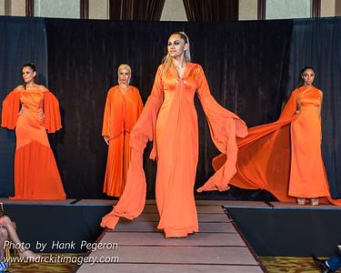 US Lanka Fashion Week