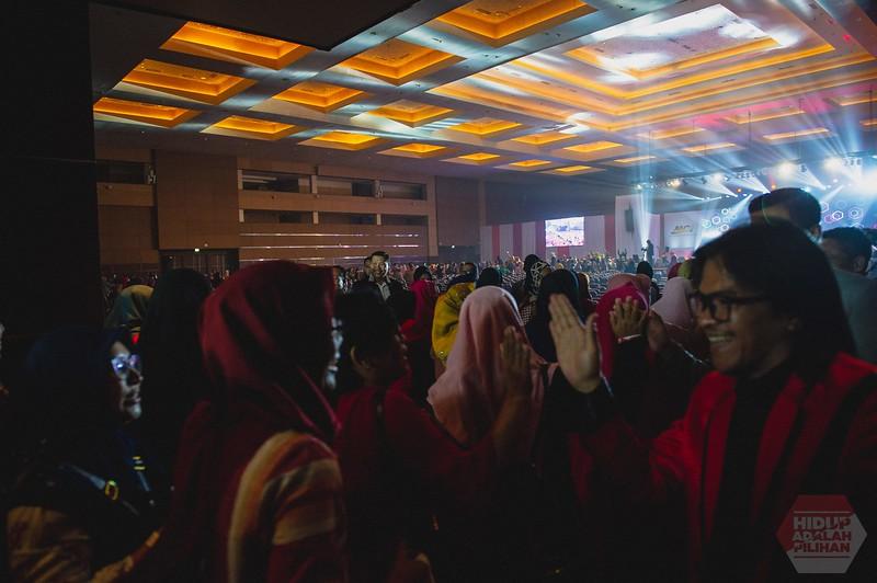 MCI 2019 - Hidup Adalah Pilihan #1 0094.jpg