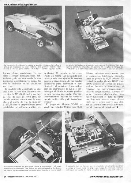 autos_diminutos_octubre_1971-03g.jpg