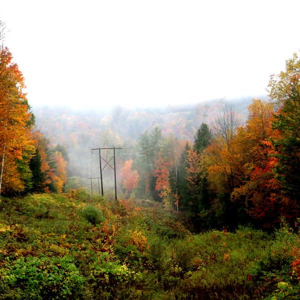 2017 10-9 Central Vermont