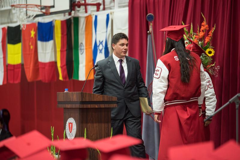 2016 YIS Graduation Ceremony-1167.jpg