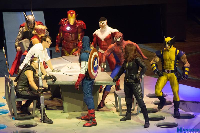 Marvel Live-033.jpg
