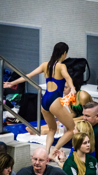 2018 UIL 5A State Swimming & Diving Championship-146.jpg