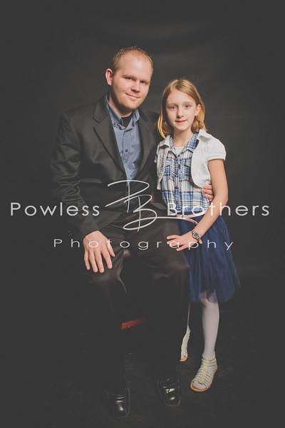 Daddy-Daughter Dance 2018_Card B-29372.jpg