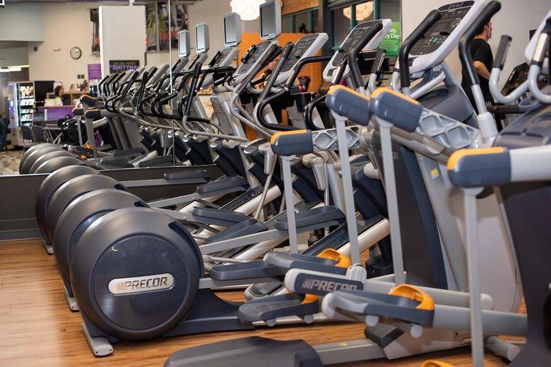 155 Anytime Fitness.jpg